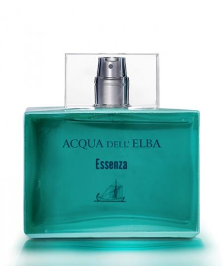 Eau de Parfum • Essenza Uomo • 100 ml