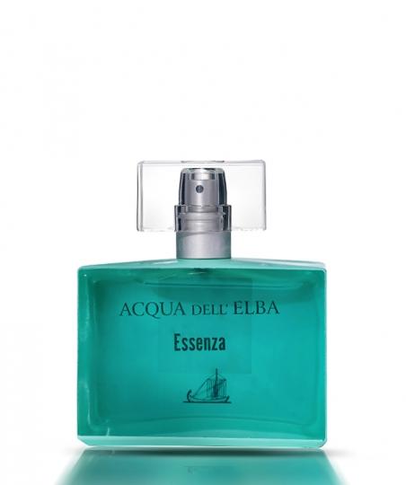 Eau de Parfum • Essenza Uomo • 50 ml