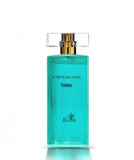 Eau de Parfum • Essenza Donna • 50 ml