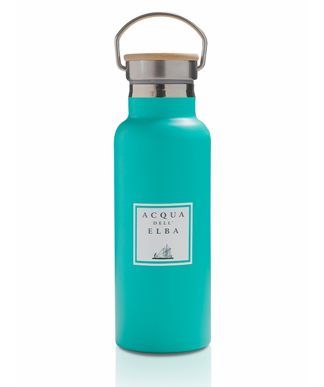 Thermal Canteen - 500 ml