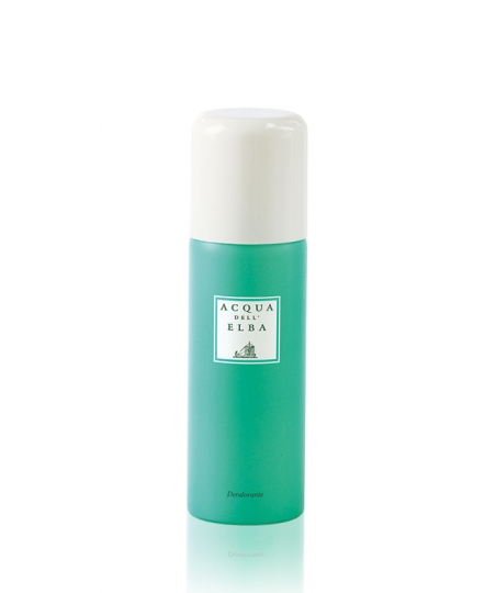 Deodorant • Classica Herrenduft • 150 ml