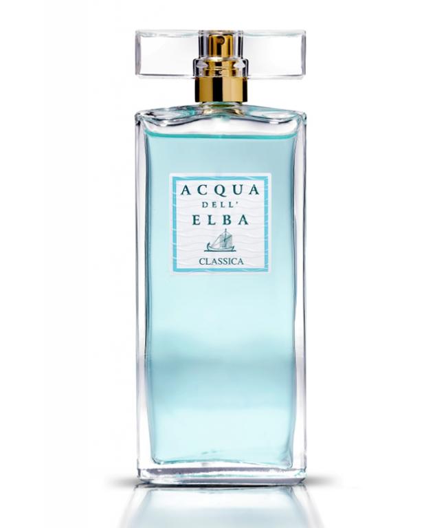 Eau de Parfum • Classica Fragrance Femme • 100 ml