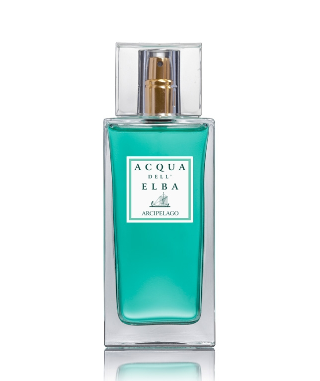 Arcipelago Eau de Toilette Women's fragrance 100 ml