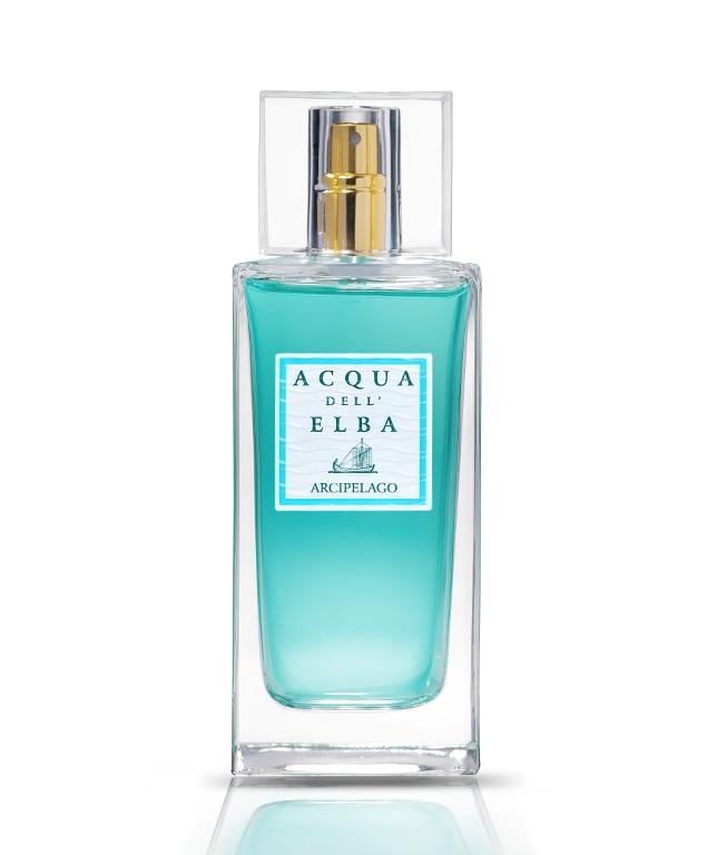 Eau de Parfum  Arcipelago Donna 100 ml
