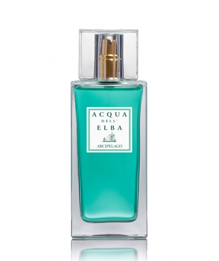 Arcipelago Eau de Parfum Woman 100 ml