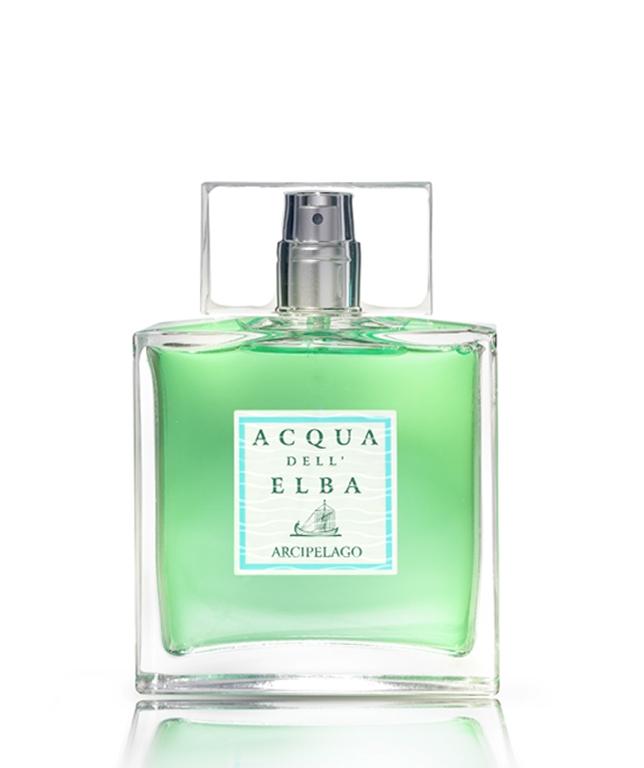 Eau de Parfum  Arcipelago Uomo 100 ml