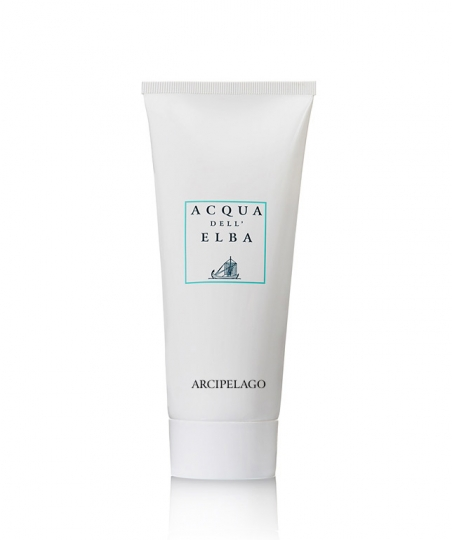 Arcipelago Moisturising Body Lotion Men's Fragrance 200 ml