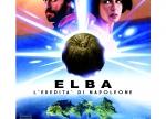 ELBA MOVIE 'NAPOLEON'S LEGACY'