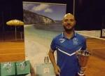 TROFEO DI TENNIS 'ACQUA DELL'ELBA'