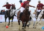 VERSILIA POLO BEACH CUP