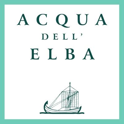 SHOP ROME 2017 - ESSENCE OF ELBA