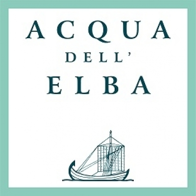 ELBAREPORT - DEBUTTO AL CINEMA PER ACQUA DELL'ELBA
