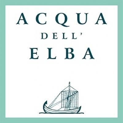 ACQUA DELL'ELBA, IL PROFUMO DEL MARE AL MONACO YACHT SHOW