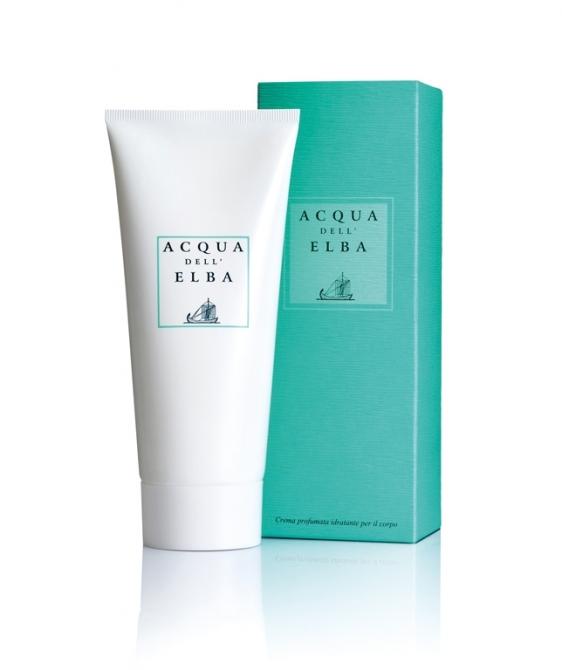 Turquoise NUOVA linea donna ITALIA Morbido Vera Pelle Grande