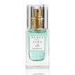 Eau de Parfum Arcipelago Donna 15 ml