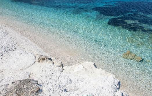 SEIF 2021: ritorna il festival dedicato al mare e alla sua bellezza