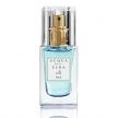 Eau de Parfum Blu Donna 15 ml