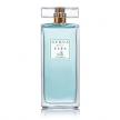 Eau de Parfum Classica Donna 50 ml