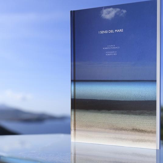 Riflessioni sul mare e la filosofia.