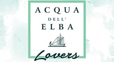 ACQUA DELL'ELBA LOVERS, LA COMMUNITY PER CHI AMA IL MARE