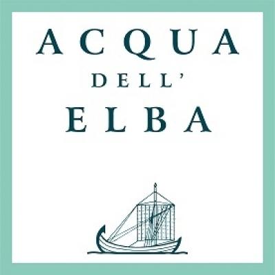 ELBAREPORT - DA LA7 AI CANALI MEDIASET IL NUOVO SPOT DI ACQUA DELL'ELBA GIRATO SULLE SPIAGGE DELL'ISOLA
