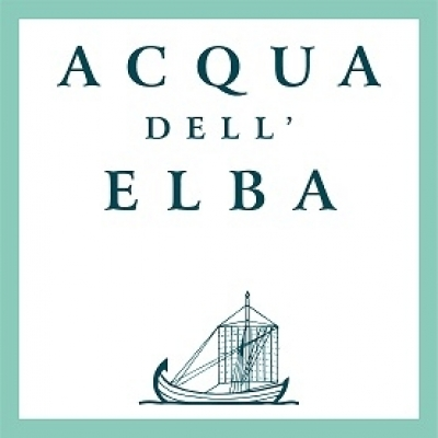THE MOST - ACQUA DELL'ELBA APRE UN NEGOZIO A MOSCA