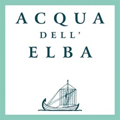 ELBAREPORT - LO SPOT DI ACQUA DELL'ELBA SU LA7