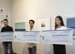 PREMIO ARTE ACQUA DELL'ELBA 2019