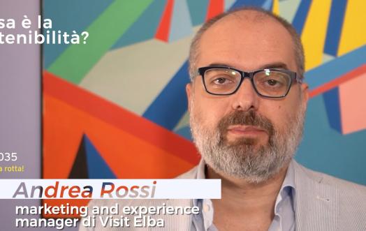#ELBA2035: ANDREA ROSSI DI VISITELBA